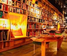 open libreria libreria we re open till 8pm ideal for a post work