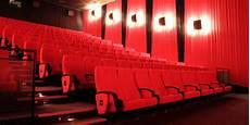 Union Filmtheater Neuruppin - bundesl 228 nder archive seite 6 39 ag kino