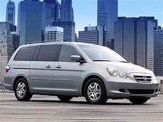 blue book value used cars 2010 honda odyssey free book repair manuals 2006 honda odyssey pricing ratings reviews kelley blue book