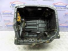 Find Bmw 700 All Parts For Sale Battery Tray Parts