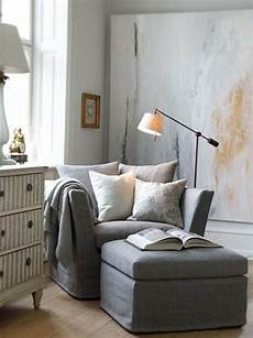 types de fauteuils de salon 40 id 233 es en photos pour comment choisir le fauteuil de lecture