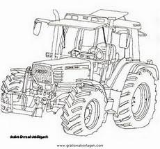 Malvorlagen Traktor Deere Traktor Ausmalbilder Deere Das Beste Dessin De