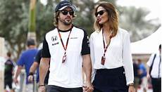 Fernando Alonso Could Alonso S As A Single Be