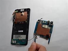 htc desire 700 dual sim printed circuit board pcb replacement ifixit repair guide