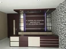 Desain Ruang Resepsionis Kantor Desain Pernikahan