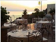 le tre terrazze i tre gufi pisciotta restaurant reviews photos phone