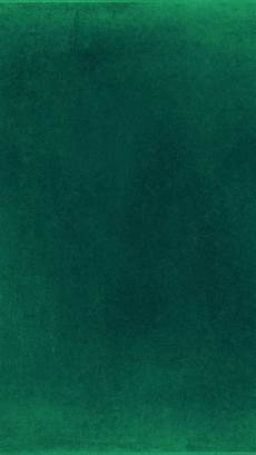 iphone wallpaper green 75 creative textures iphone wallpapers free to