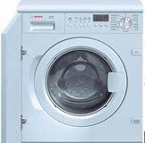 сколько срок эксплуатации банный полотенец в школе интернат