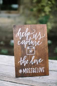 9 steps to the wedding hashtag onefabday com