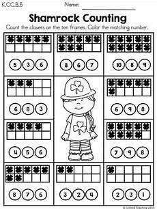 s day worksheets 18837 st s day math worksheets kindergarten kindergarten math worksheets kindergarten