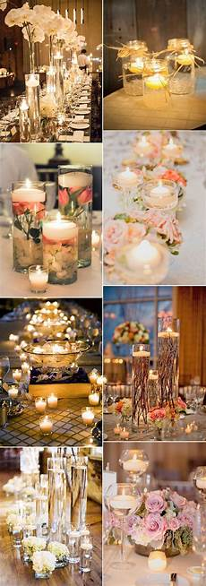 50 fancy candlelight ideas to add romance to your