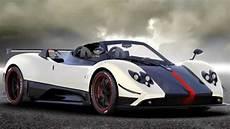 schnellstes auto der welt die schnellsten und coolsten autos der welt