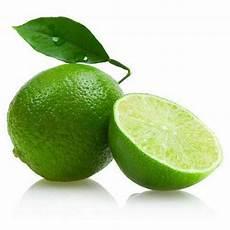 citron vert green lemon न ब thalira exports dindigul id