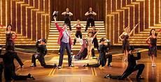 cirque du soleil hamburg cirque du soleil paramour hamburgs neuer musical hit