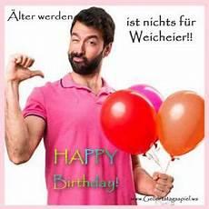 Geburtstagssprüche Für Männer Frech - geburtstagsspr 220 che lustig humorvoll frech