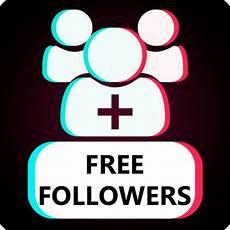tik tok free followers get real free followers likes musically tik tok free followers free followers on instagram