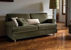 letti e divani di qualit 224 poniflex