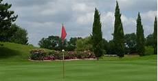 Golf De Chalon Sur Sa 244 Ne Ch 226 Tenoy En Bresse Office De