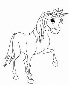 Malvorlagen Wings Unicorn Malvorlagen Einhorn Kostenlos Ausmalbilder F 252 R Kinder