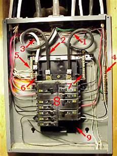220 240 Wiring Diagram Dannychesnut