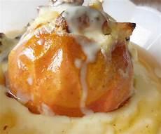 bratapfel ohne marzipan bratapfel ohne marzipan gt gt rezept hier auf westwing