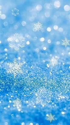 snowflake iphone wallpaper wallpaper iphone snowflakes beautiful winter wallpaper