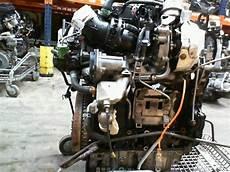 moteur scenic 3 moteur renault grand scenic iii phase 2 diesel