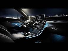Mercedes Models Of 2017