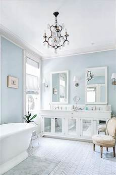 7 splendid light blue interiors that prove this is the new it color daily dream decor