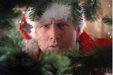 chevy weihnachten grissi steeljunkie vs movieprops ggg forum