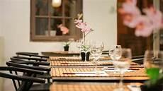 restaurant chinois arles restaurant chinois marseille