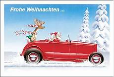 auto flatrate ohne anzahlung frohe weihnachten autohaus martin gmbh