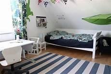 Kinderzimmer Einrichten Ideen Schulkind Lavendelblog