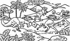 Ausmalbilder Dinosaurier Ausdrucken Ausmalbilder Dinosaurier Kostenlos Malvorlagen Zum