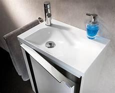 Mini Waschtisch Mit Unterschrank - mini waschtisch mit unterschrank vedro lanzet bad