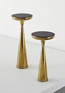 side illuminazione catalogo fontana arte two side tables model no 2221 1960s