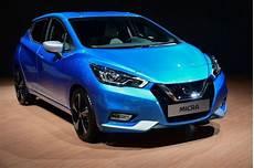 Nissan Micra K14 - nissan micra k14 1 0 73 hp