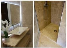 doccia in pietra lavandino in marmo trova l ispirazione per il tuo