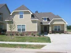 Apartments Tx No Credit Check by No Credit Checks Spacious 4 3 2 House For Rent In