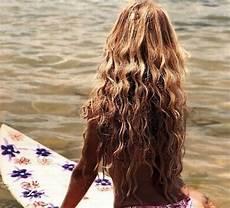 62 best mermaid hair images on pinterest black