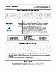 sle networking resume 28 images michael kyle resume
