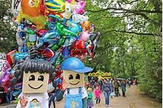 Zwickau Am Wochenende Zwikkifaxx Stra 223 Enfest Trabi