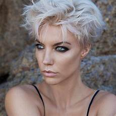 60 beautiful short hair for girls 2019 187 pixie short hairstyles
