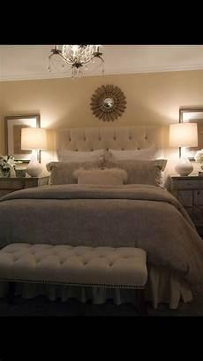 Bedroom Ideas Beige Headboard by Tufted Headboard Beige For The Home