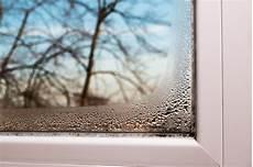 Pourquoi Se Forme T Il De La Condensation Sur La Surface