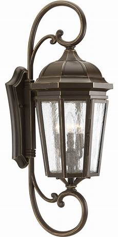 verdae 3 light extra large wall lantern traditional outdoor wall lights and sconces by