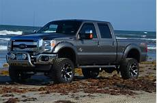 Iphone 6 Lifted Truck Wallpaper by Lifted Truck Wallpapers Wallpaper Cave