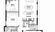 narrow lot modern infill house plans 16 urban infill house plans that look so elegant home