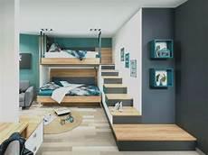 Bilder Für Jungenzimmer - 33 luxus wandgestaltung jugendzimmer junge jugendzimmer