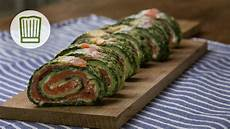 lachs spinat rolle rezept chefkoch